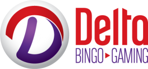 Deltabingo