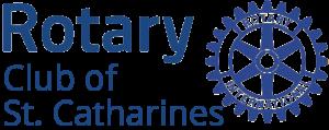 Rotary Club of St. Catharines